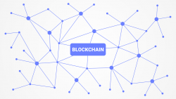 Blockchain Innovation by Silicon Spectra