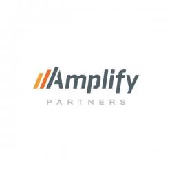 Amplify Partners