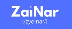 ZaiNar