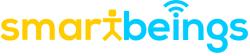 SmartBeings Inc.