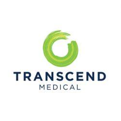 Transcend Medical
