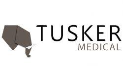 Tusker Medical