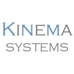 Kinema Systems