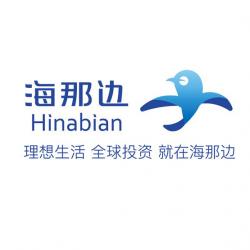 Hinabian