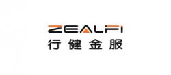 Zealfi Financial