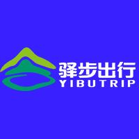 Yibutrip