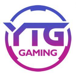 YTG Gaming