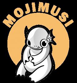 Mojimusi
