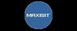 MaxisIT Inc.
