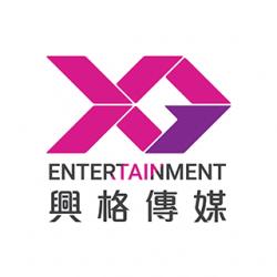 XG Entertainment