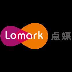 Lomark