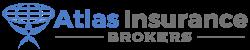 Atlas Insurance Brokers