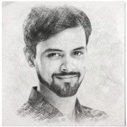 Anant Raj Pathak