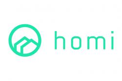 HOMI SmartHome