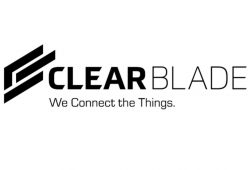ClearBlade