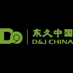 D&J China