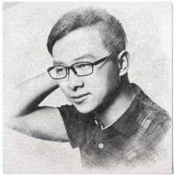 Xucheng Wan