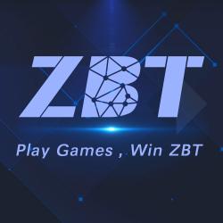 ZBT Community