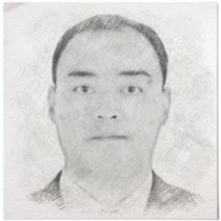 Nick Guang Lu