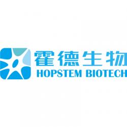 Hopstem Biotech