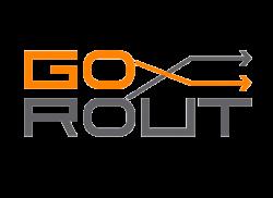 GoRout