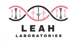 LEAH Labs
