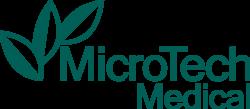 Microtech Medical