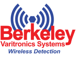 Berkeley Varitronics Systems