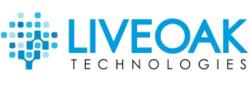 Liveoak Technologies