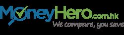 MoneyHero.com.hk