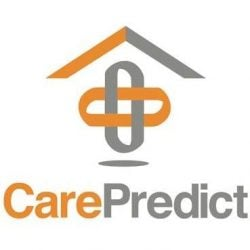 CarePredict