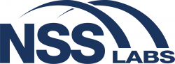 NSS Labs