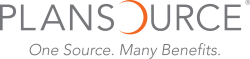 PlanSource Holdings
