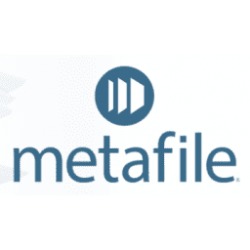 Metafile Information Systems