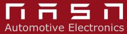 NASN Automotive Electronics