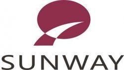 Sunway Communication