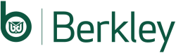 WR Berkley