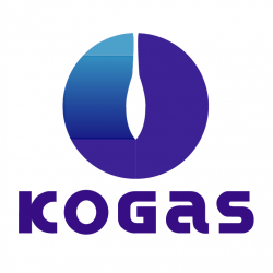 Korea Gas