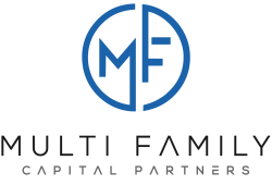 MF Capital Partners, LLC