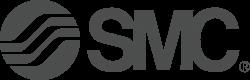 SMC Corp.