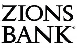 Zions Bancorp